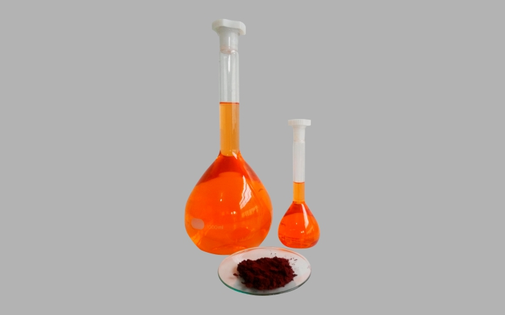 acido-carminico4