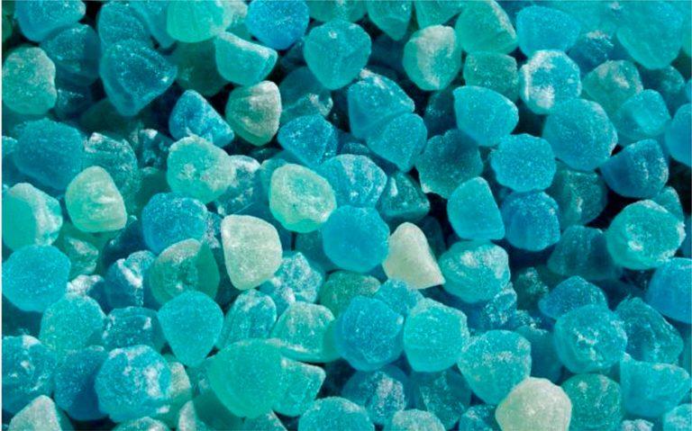 azul-de-huito2