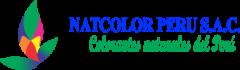 Natcolor Peru